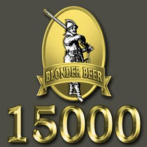 http://minibrewery.info/images/products/82-l-BlonderBeer-15000.jpg